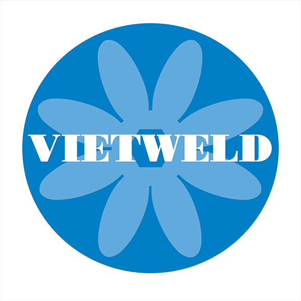 Vietwld technology and Equiment Co.,LTD