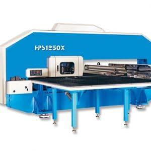 may dot CNC HPS1250-X