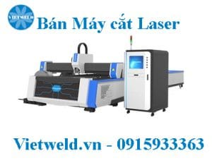 dia chi ban may cat cnc dieu khien laser