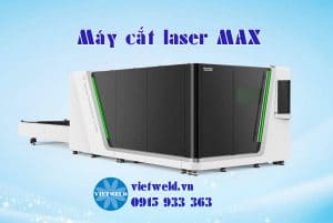 banner may cat laser max 1