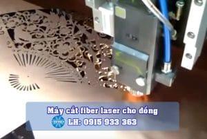 luoi cua fiber laser cho dong
